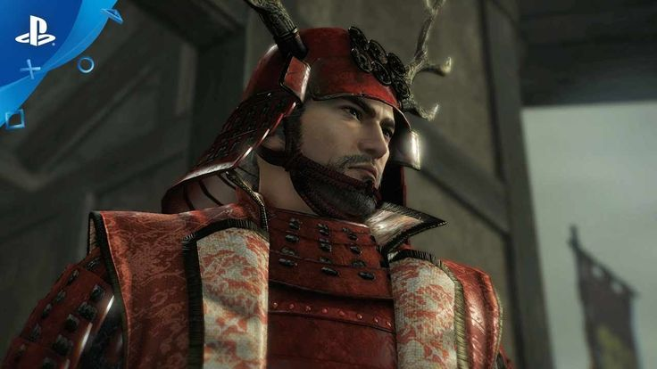 Nioh - DLC 2: Defiant Honor | PS4 - http://gamesitereviews.com/nioh-dlc-2-defiant-honor-ps4/