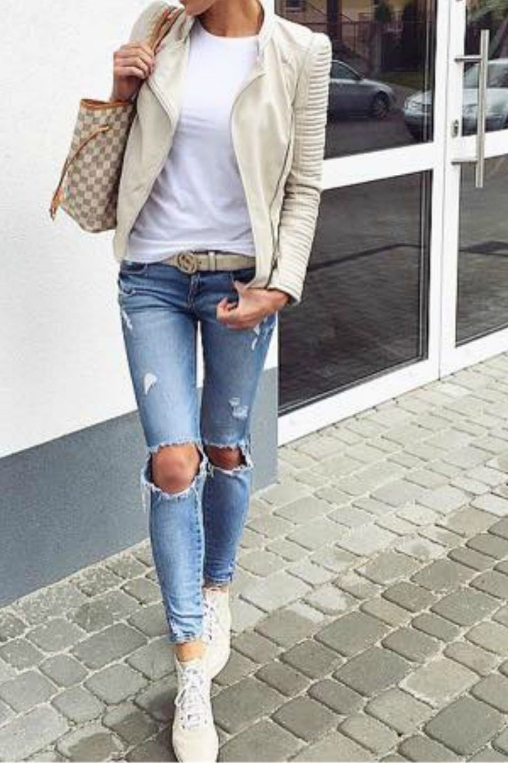 65 Cute Fall Outfits for School You NEED TO WEAR NOW ...