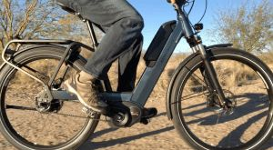 Riese & Müller Nevo Electric Bike Review Part 2: Ride & Range Test [VIDEO] | Electric Bike Report | Electric Bike, Ebikes, Electric Bicycles, E Bike, Reviews