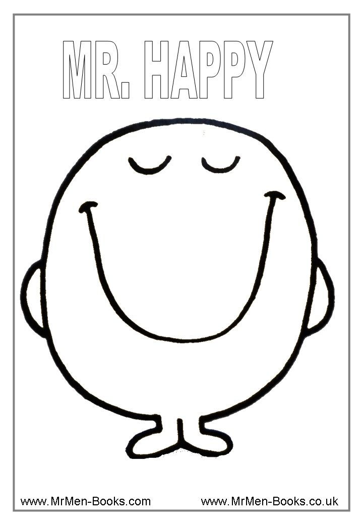Emotions And Feelings Coloring Pages Feelings And Emotions Emotions Preschool Emotions