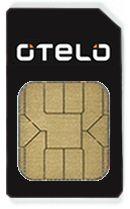 OTELO Prepaid SIM Karte kaufen | simkarte-kaufen.de