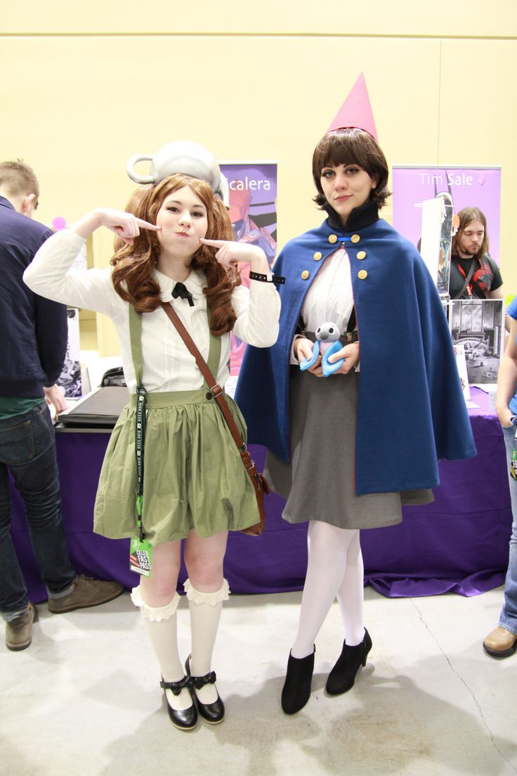 The 25+ best Easy anime cosplay ideas on Pinterest | Boots ...