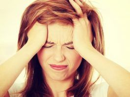 Home Remedies to Cure Headache Fast (Instantly and Easily)