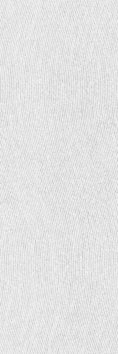 PORCELANOSA Grupo - Mosaïques Et Décorées - Nara Blanco 33,3x100