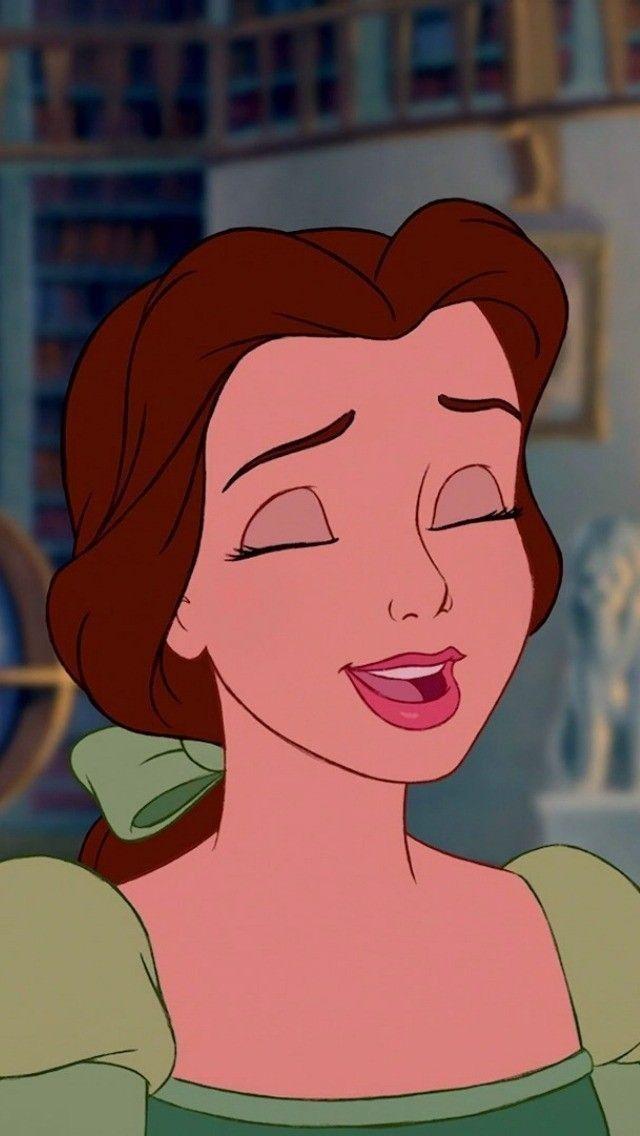 Pin De Brandy Moore Em Beauty The Beast Desenho Da Bela Fera