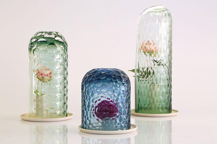 OP-vase by Bilge Nur Saltik - artnau | artnau