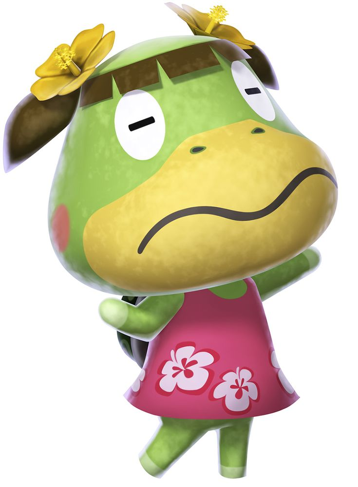 95 best images about animal crossing new leaf on pinterest for Animal crossing new leaf arredamento