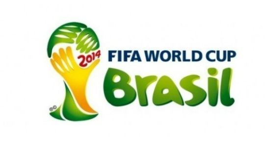 Fifa 14 Best Source For Fifa World Cup 2014...