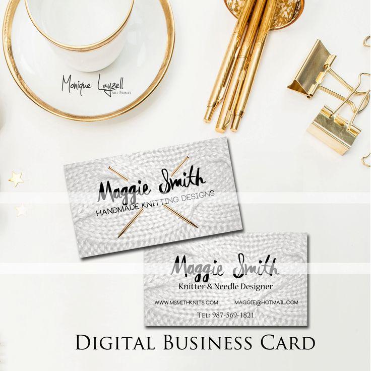 10 best busines card portfolio images on Pinterest | Business ...