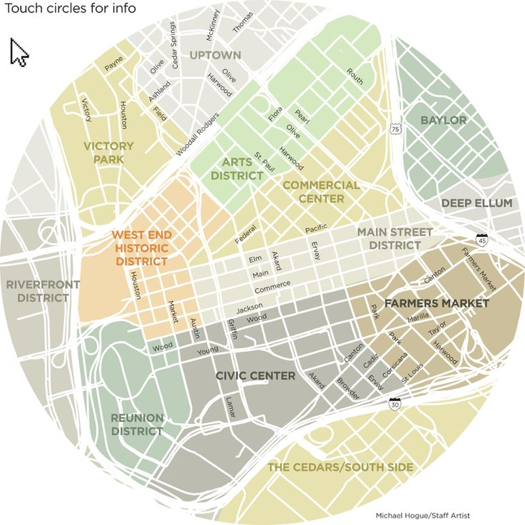 Downtown Fort Worth Apartments: 31 Best Images About Maps On Pinterest
