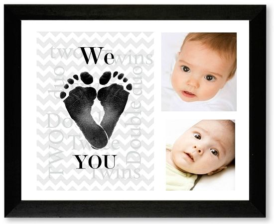 301 best Twin Products: Products Made Especially for Twins images on ...