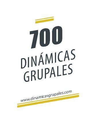 700 dinámicas.