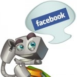 Lær navnene og funktionerne på Facebook at kende