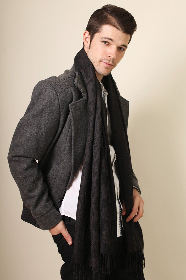 70 best images about s scarf collection on