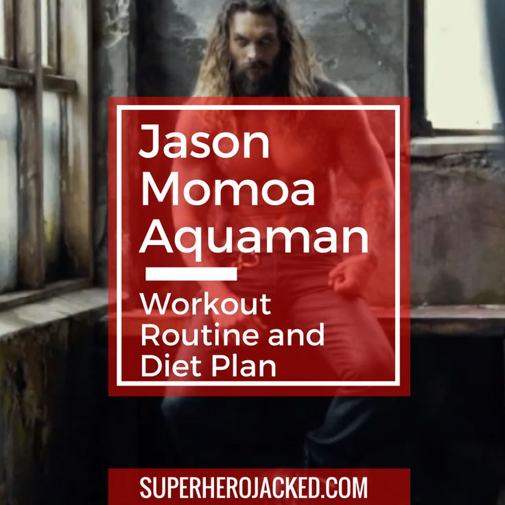 Jason Momoa Knives: Más De 25 Ideas Increíbles Sobre Entrenamiento De Jason