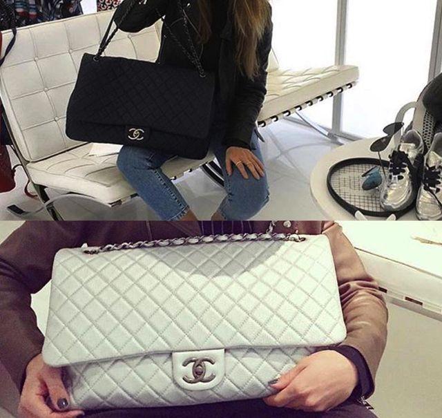replica bottega veneta handbags wallet accessories toyota
