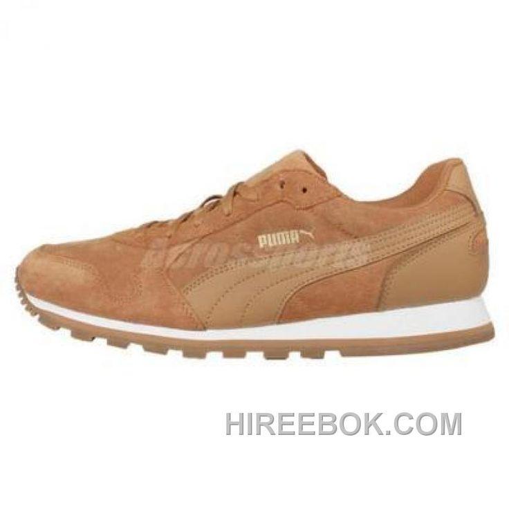Buy Puma SD Brown Suede Men Leisure Sneaker 359128 - 05 Cheap To Buy from  Reliable Puma SD Brown Suede Men Leisure Sneaker 359128 - 05 Cheap To Buy  ...