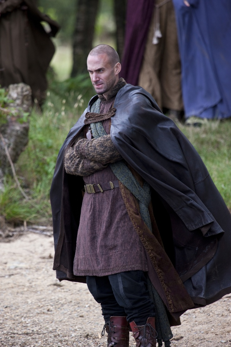 130 Best Camelot 2011 Series Images On Pinterest