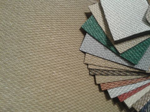 varanda melhor tapete de pvc que imita sisal terra os pinterest sisal varanda e tapetes. Black Bedroom Furniture Sets. Home Design Ideas