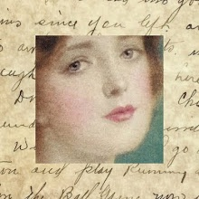 Vintage Printables: Printable Vintage Labels Etc, Vintage Letters, Free Graphics, Vintage Tags, Vintage Printable, Lavender, Gifts Tags, Free Printable, Cards Crafts