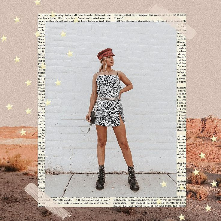 Brianna Knopf On Instagram Sometimes I Have A Hard Time Calling Myself A Graphic Designer It Sounds Weird But In 2020 Instagram Collage Fashion Collage Photomontage