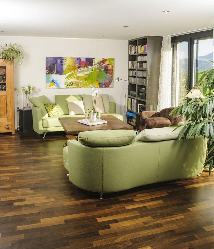 Die besten 25+ Lässiges wohnzimmer Ideen auf Pinterest - wandbilder wohnzimmer grun