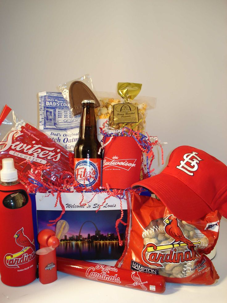 http://buildabasketdiva.com/upload/WelcomeToStLouis...I know several Cardinal fans in the family that would enjoy this!
