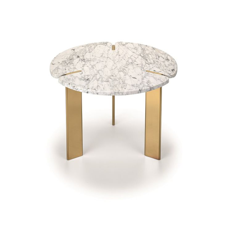 Best Side Table Images On Pinterest Product Design Side - Colorful judd side table with different variations