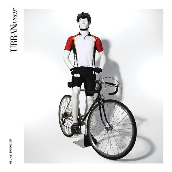 Catálogo Artviva 2015_Urbanwear