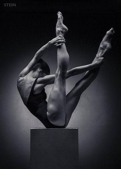 By Vadim Stein
