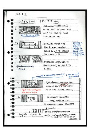 136 best Story board images on Pinterest Book, Boys and Concept art - what is storyboard