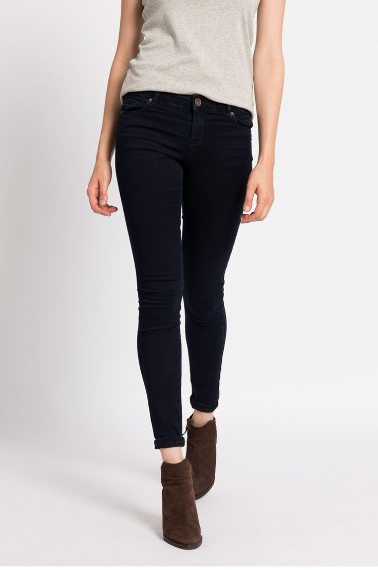 Jeans Jeans  - Review - Jeansi