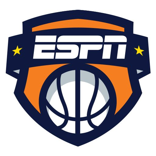 Play Fantasy Basketball for free on ESPN! Expert analysis, live scoring, mock drafts, and more.