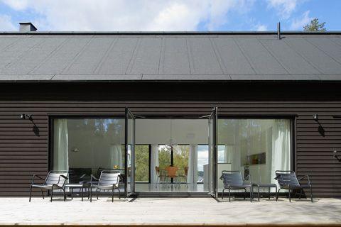 modern-cabin-villa-wallin8