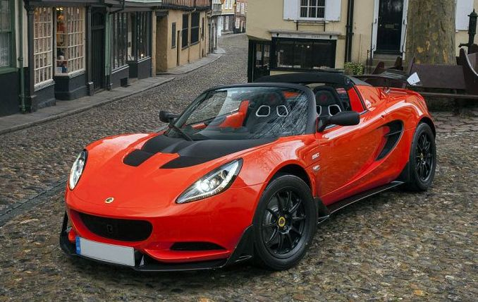 http://www.newauto2018.com/2017/01/2017-lotus-elise-release-date-and-price.html
