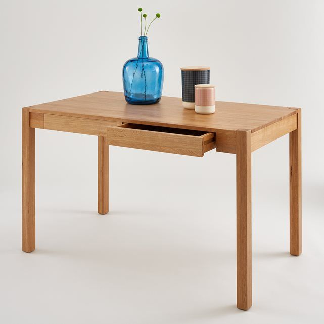 1000 id es sur le th me solid oak dining table sur for Table de salle a manger 15 couverts