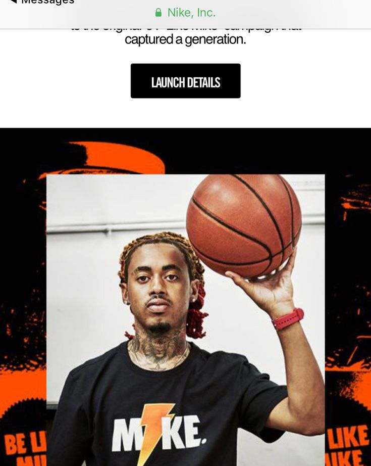 Right Now On Nike.com or In Any Nike or Jordan Store  All Around The  Now A Record Label Need To Sign Me @jumpman23 #basketball #airjordan @epicrecords  @bentleyrecords @bentleymusicpromo  @nike @republicrecords @rcarecords  @instagram @atlanticrecords @defjamrecords  @interscope #malemodel #BentleyRecords #recordlabel #hiphop #producer #itunes #spotify #adults #men #women #studio #global #rap #club #worldwide #trap #music #artist #singer #tattoomodel #worldstar #rapper #muscian #chicago…