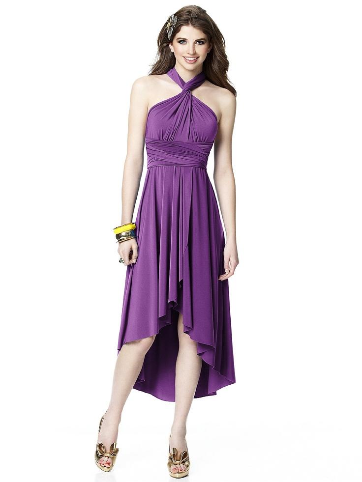 Mejores 637 imágenes de Vestidos largo♥°•.¸¸.•°``°•.¸¸.•°♡ en ...