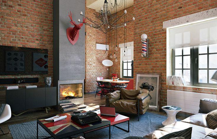 Loft iç mimari tasarım ile ilgili merak ettikleriniz bu yazıda. ;)  #evdekorasyon #dekorasyon #izmiricmimar #unluicmimar #otelicmimari #kafeicmimari #restoranicmimari #hoteltasarimi #izmirdekorasyon #izmirmobilya #icmimarlik #icmimar #icmimari #barkod #barkodicmimarlik #icdekorasyon #mimarlik #mimar #evtasarimlari #evdekoru #banyodekorasyon #mutfakdekorasyon #evdekorasyonurunleri #mimarlikofisleri #mobilyadekorasyon #icmimaritasarim
