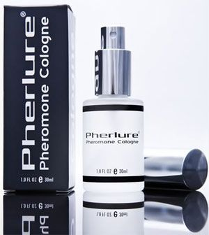 Pherlure Pheromone Review: DON'T Buy This Garbage!