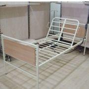 Medical Beds .:: KOΪΝΗΣ ΟΡΘΟΠΕΔΙΚΑ ΚΑΙ ΝΟΣΟΚΟΜΕΙΑΚΑ ΕΙΔΗ ::.