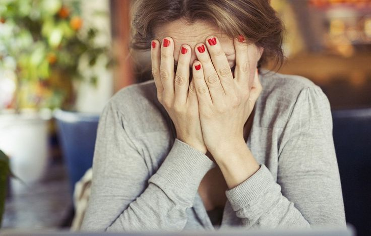 10 Ways To Treat Your Mild Depression Without Meds