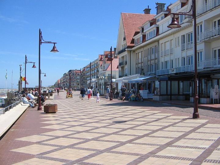 de haan noordzee le coq mer du nord my vacations trip tour pinterest belgium. Black Bedroom Furniture Sets. Home Design Ideas