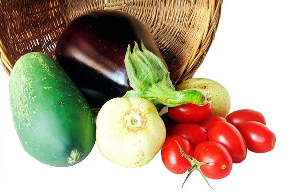 The 5 Best Organic Vegetable Delivery Services in Singapore