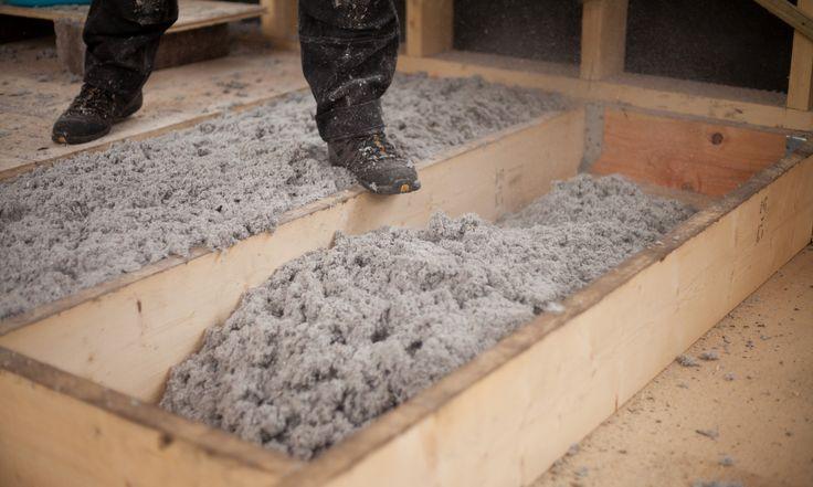 Prix d'une isolation de sol : https://www.travauxbricolage.fr/travaux-interieurs/isolation-ventilation/prix-isolation-sol/