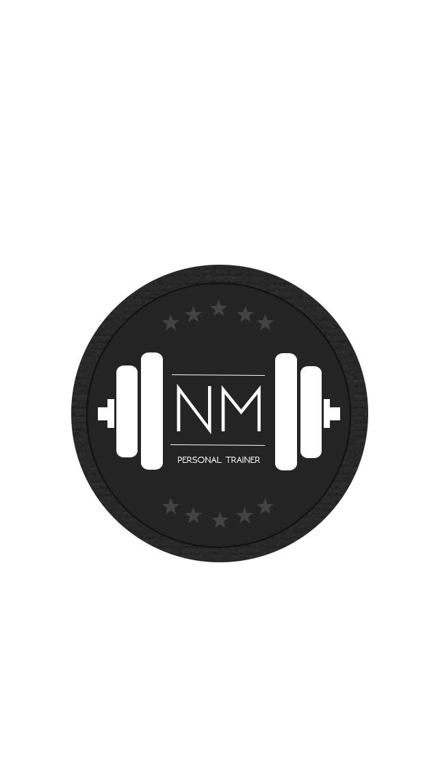 Personal Trainer Logo - Tap the link now to Learn how I made it to 1 million in sales in 5 months with e-commerce! I'll give you the 3 advertising phases I did to make it for FREE!