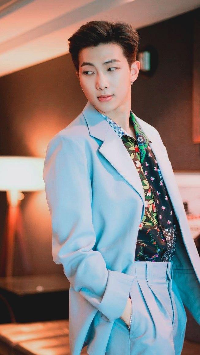 Pin by kimnamjoon on Bts | Yoonseok, Matching icons, Icon