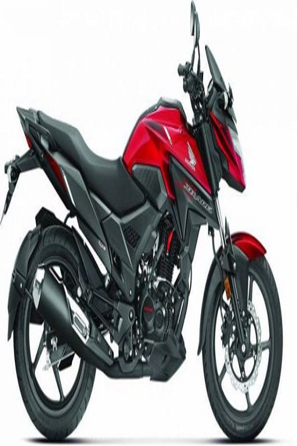 With Permanent Staff Under Its Belt Honda Resumes Operations In Manesar Plant Honda Bikes Honda Cool Bikes