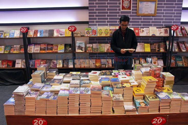 Komisi X: Pemerintah Harus Perketat Perizinan Penerbitan Buku : Anggota Komisi X Dewan Perwakilan Rakyat (DPR) Krisna Mukti menyesalkan beredarnya buku yang menanamkan benih-benih radikalisme kepada anak usia taman kanak-kanak (TK)