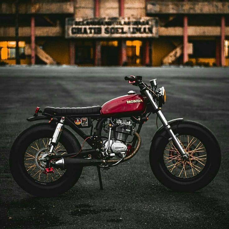 – – Motorcycles Online 2019